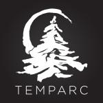 Temparc Music