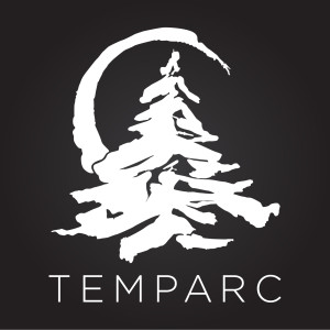 Temparc Music