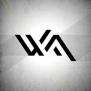 WA-texture