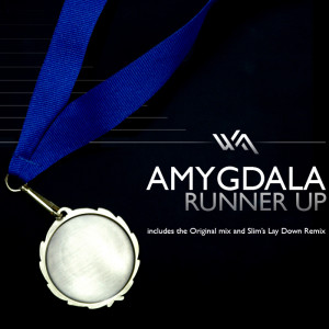 Amygdala – Runner Up