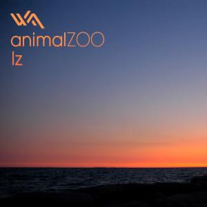animalZOO – Iz