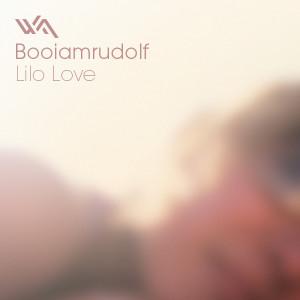 Booiamrudolf – Lilo Love
