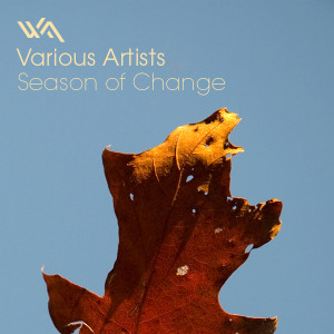 Various Artists – Season of Change