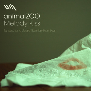 animalZOO – Melody Kiss