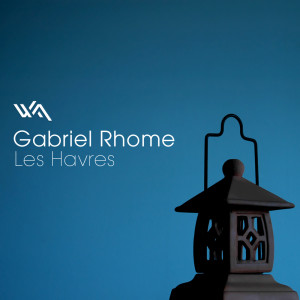 Gab Rhome – Les Havres
