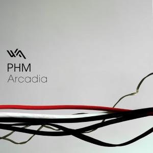 PHM – Arcadia