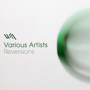 Various Artists – Reversions