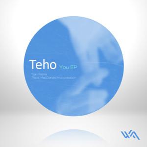 tEho – You