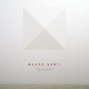 Mauro Norti – Hayanarooma