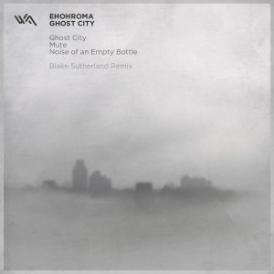 Ehohroma – Ghost City