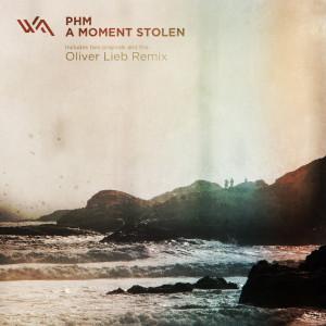 PHM – A Moment Stolen