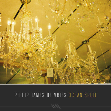 Philip James de Vries - Ocean Split