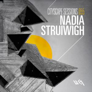 Cityscape Sessions 055: Nadia Struiwigh