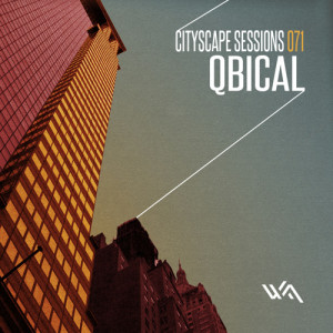 Cityscape Sessions 071: Qbical