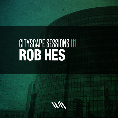 Cityscape Sessions 111: