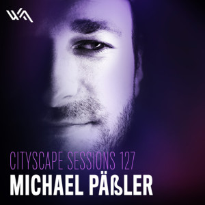 Cityscape Sessions 127: Michael Päßler