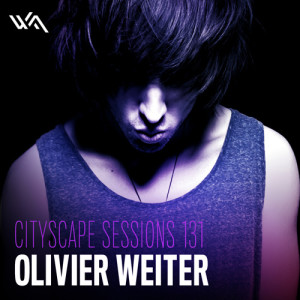 Cityscape Sessions 131: Olivier Weiter