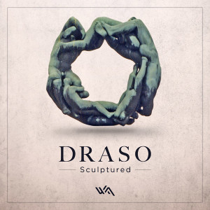 Draso – Sculptured