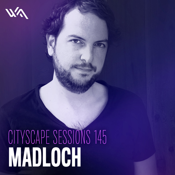 Cityscape Sessions 145: Madloch