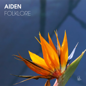 Aiden – Folklore