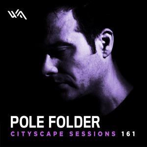 Cityscape Sessions 161: Pole Folder