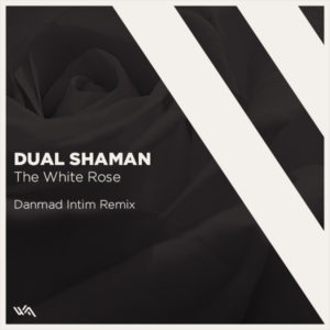 Free download from Dual Shaman and Danmad