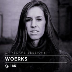 Cityscape Sessions 185: Woerks