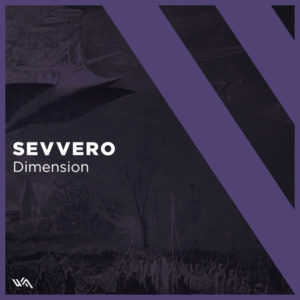 Sevvero – Dimension